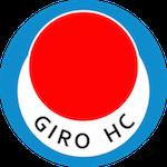 Giro HC